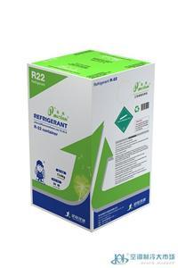 国产制冷剂R22,,金典制冷剂R22