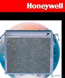 霍尼韦尔F58G太阳城线上娱乐官网箱适配型电子空气净化机