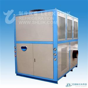 上海一成制冷 工业冷水机