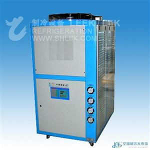 上海一成 工业抓用冷水机