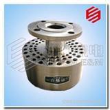 SEMEM_HX-100蒸汽消声加热器  耐腐蚀