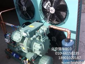 比泽尔4G-30.2制冷冷库机组