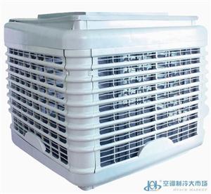 经销中央空调、新风处理、