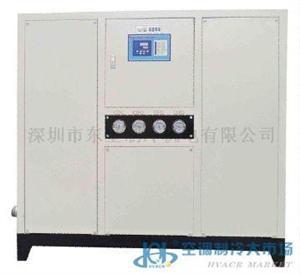 畅销品牌50hp离心式冷水机组