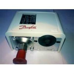 丹佛斯压力控制器 KP1 060-110191
