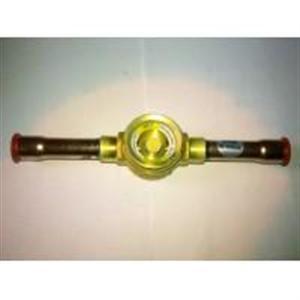 丹佛斯视液镜 SGN10S 014-0182 3分焊口