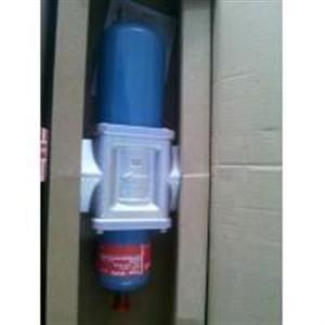 丹佛斯调节水阀 冷凝压力 WVFX40 003F1240
