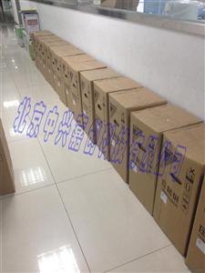 全新原装RHXY450SY1大金空调变频压缩机
