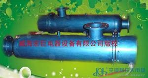 威海宏巨优质辅助加热器