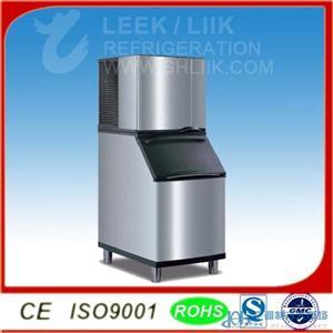 LL/BSTK系列制冰�C55P―2000P