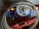 丹佛斯膨胀阀 TGEX11 067N2007