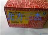 丹佛斯膨胀阀 TGEX15 067N2012
