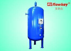 FLK-PW锅炉排污降温罐生产