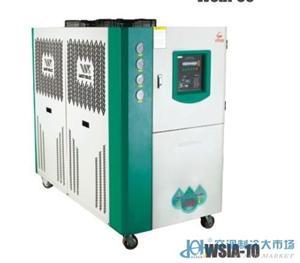 鹤山冷水机 肇庆工业冻水机 揭阳冰水机