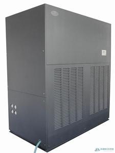 CFZ40全自动工业除湿机