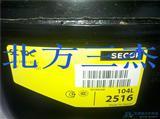 思科普 冰柜压缩机 SC10C R22