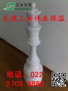 CNC数控设备 编程自动加工定制 各种形状板条  北京天