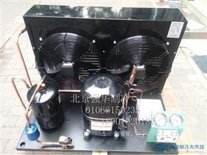 泰康机组 R22 TAG4561T 5P 进口法国泰康 制冷机组