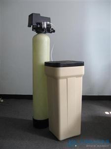 阿图祖全自动软化水设备,阿图祖软水器