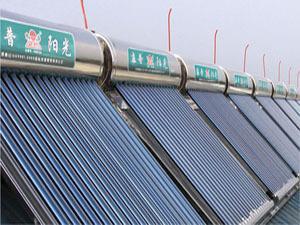 聚氨酯太阳能组合料