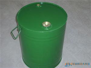 防水卷材专用粘合剂
