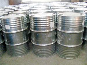 厂家  专业生产聚氨酯白料 1