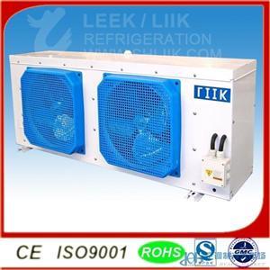 上海一成低温DJ系列冷库设备冷风机