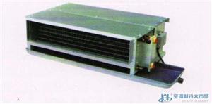 FP风机盘管空调器