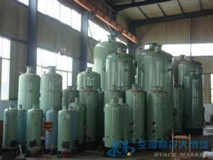 燃气采暖洗浴锅炉 北京天津小型燃煤供暖锅炉