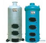 节能环保洗浴采暖锅炉价格