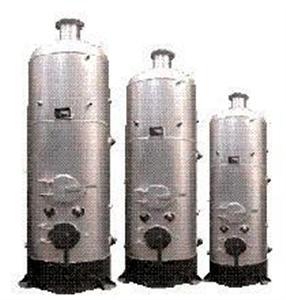 燃煤锅炉价格 燃煤节能环保锅炉 河北燃气锅炉