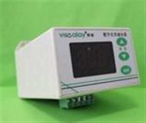 电动机综合保护器VJ8100