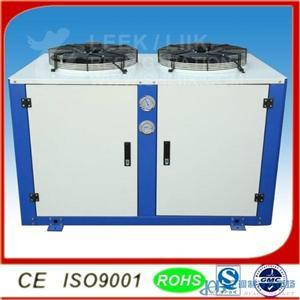 上海一成制冷机组冷库专用机组 简易维修