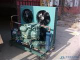 杭州比泽尔4G-30.2冷库机组、保鲜机组、30匹机组