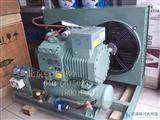 杭州比泽尔4CC―9.2冷库机组、保鲜机组、9P机组