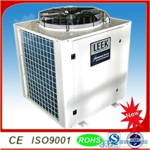 上海一成LEEK制冷冷冻冷藏制冷机组