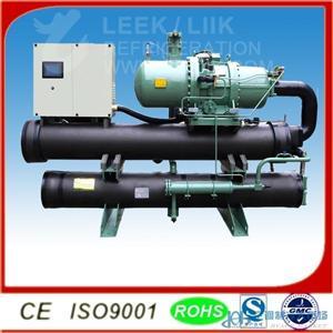 工业冷水激光设备降温冷却系统冷水机