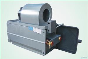 FP-WA238风机盘管机组,中央空调配