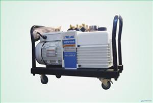 VP2120工业真空泵,飞越工业真空泵,