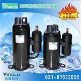 英华特压缩机/制冷压缩机/空调压缩机YH140T1―100