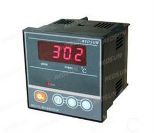 智能温差控制器/太阳能水位控制器/水箱自动抽水装置
