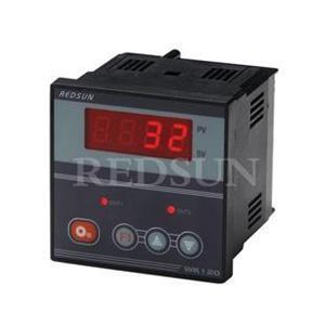 智能温度控制器/水泵自动排水/智能水泵控制器