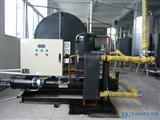 艾默生全封涡旋ZB系列压缩冷凝剂组
