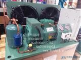 杭州比泽尔2DC―2.2冷库机组、冷冻机组、2P机组
