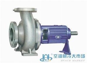 美国滨特尔水泵配件,滨特尔泵用机械密封,滨特尔水泵
