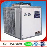 LEEK箱体式制冷设备冷冻冷藏机组