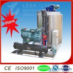 500Kg―15吨片冰机块冰机 LEEK品牌