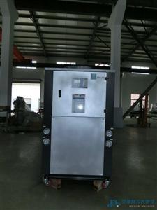 青岛制冰机