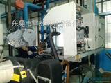 06N开利螺杆机维修