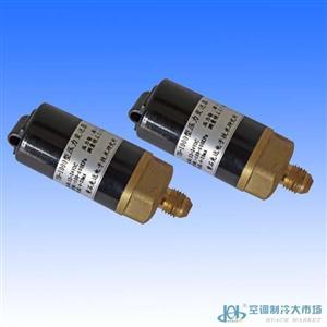 YB-1000系列压力变送器